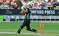 Warwickshire v Worcestershire t20 July 28th 2013